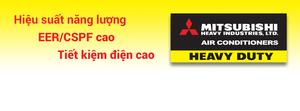 Công ty TNHH Hải Li