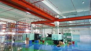 Công ty TNHH Thương mại và Kỹ thuật Thái Bình