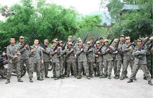 Công ty CP Truyền Thông Quả Chanh