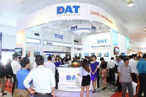 Công Ty CP Quảng Cáo Và Hội Chợ Triển Lãm C.I.S Việt Nam