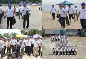 Công ty TNHH Shimizu Việt Nam