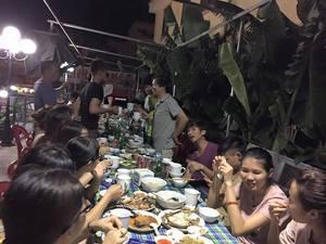 Công Ty TNHH Wintech Việt Nam