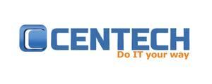 Công ty cổ phần truyền thông Centech