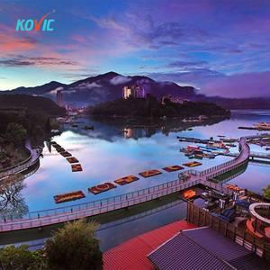 Công ty cổ phần Kovic Việt Nam