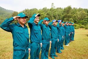 Tổng Công ty Hóa dầu Petrolimex