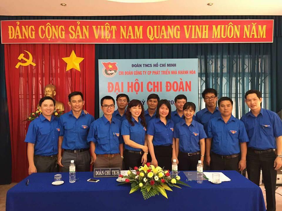 Tổng Công ty Sông Đà
