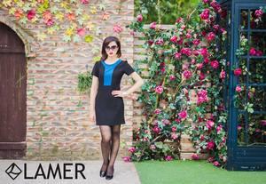 Công Ty TNHH Lamer