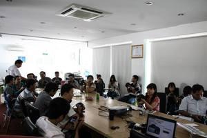 Công ty Cổ phần Đầu tư Lê Bảo Minh