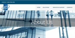 Công ty Kinh Doanh DV Thông Tin & Chuyển Giao Công Nghệ