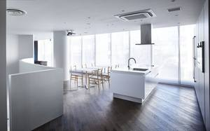 Công ty TNHH Euro Luxury Design
