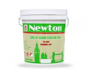 Sơn Newton