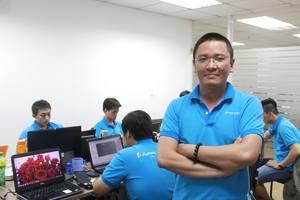 Công ty Cổ phần Applancer