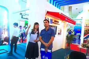 Công ty TNHH BX Bunka Việt Nam