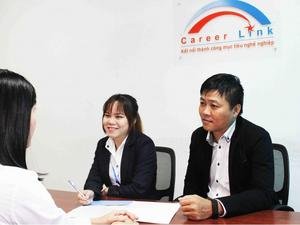 Công ty TNHH CareerLink