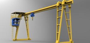 Công ty TNHH Cơ khí và Tự động hóa L&K