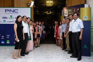 Công ty Cổ phần Văn hóa Phương Nam