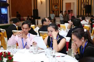 Công ty Cổ phần Đại Phú Lộc