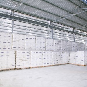 Công ty TNHH Xuất nhập khẩu Phú Lâm