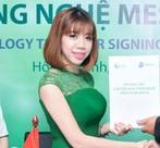 Công ty  Svan Clinic and Spa 5 Sao