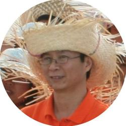 Công ty cổ phần đầu tư Kim Long