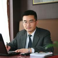 Công ty Cổ phần giải pháp phân phối KCP