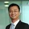 Công ty Cổ Phần Quản lý Quỹ Đầu tư Chứng khoán Bản Việt