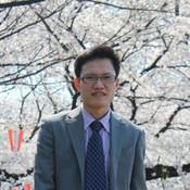 Công ty TNHH Công Nghệ Và Truyền Thông Widocom