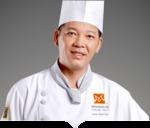 Công ty cổ phần hướng nghiệp  Á ÂU - Hồ Chí Minh