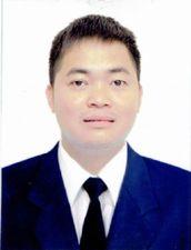 Công Ty Cp Nhựa Tân Phú
