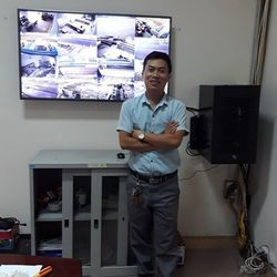 Công Ty TNHH Truyền Thông TIM Việt Nam