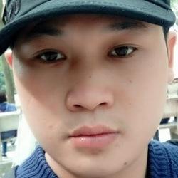 Công ty Cổ phần Any Việt Nam