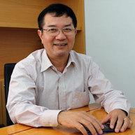 Công ty CP Truyền thông và Ứng dụng Công nghệ Thông tin Fbnc