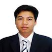 Công ty Cổ phần Phần mềm Quảng Ích