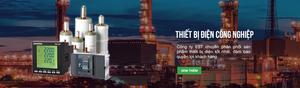 Công Ty TNHH TM Và DV Điện Công Nghiệp Est