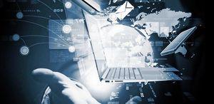 Techatrium Innovations Vietnam
