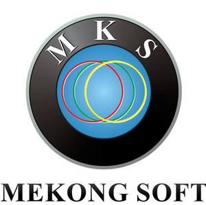Công ty phần mềm Mekong