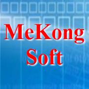 Mekong Soft