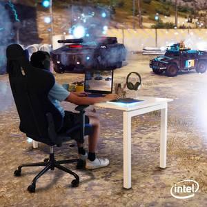Công ty TNHH Intel Products Việt Nam