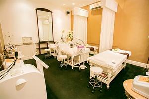 Swiss Medical Center