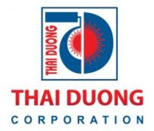 Công ty cổ phần đầu tư và phát triển Thái Dương
