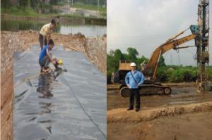 Công ty Cổ phần Đầu tư Dịch vụ và Thương mại TL Việt Nam