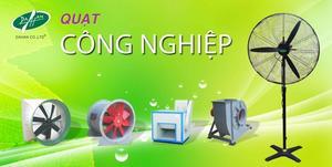 Công ty TNHH SX-TM-DV Đại Hàn
