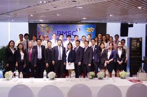 Công ty Cổ phần Chứng khoán Bảo Minh