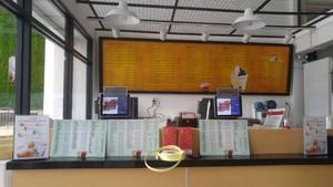 Công ty TNHH Thương mại Dịch vụ và Xây dựng Lý Phú Vinh