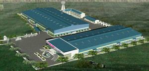 Công ty TNHH Thương mại Dịch vụ và Sản xuất Phi Kha