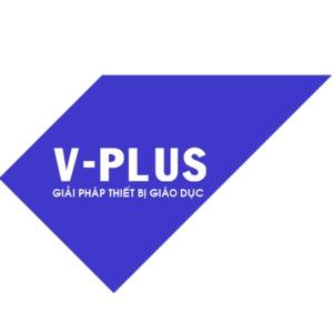 Công ty Cổ phần V-Plus Việt Nam