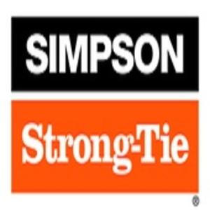 Công Ty TNHH Simpson Strong-Tie Việt Nam