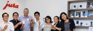 Công ty TNHH Hình khối Châu Á