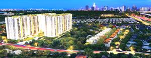 Công ty Cổ Phần Đầu tư Xây dựng Việt Phú An