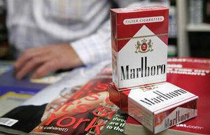 Công ty TNHH Vinataba-Philip Morris